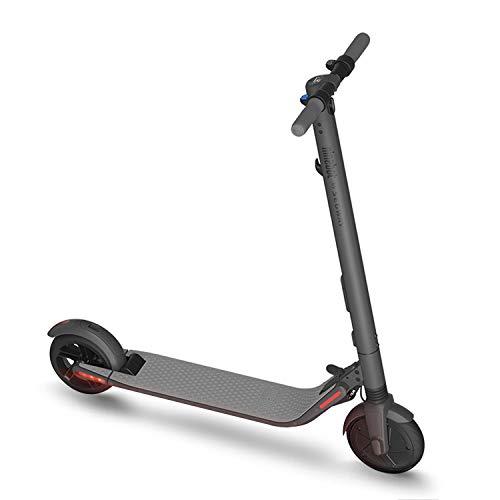 7. Segway Ninebot ES2 Electric Kick Scooter