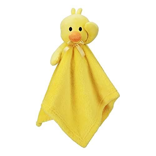 Pro Goleem Duck Security Blanket