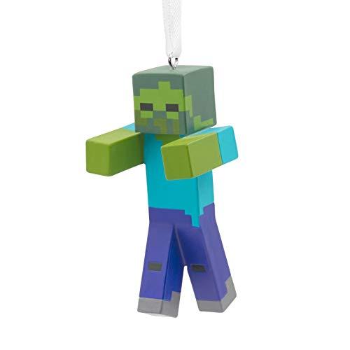 Minecraft Undead