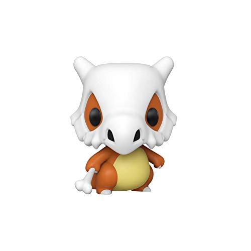Funko Pop! Games: Pokémon – Cubone