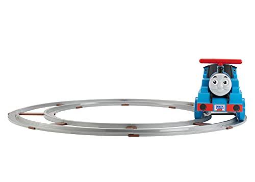 Thomas & Friends Thomas Train