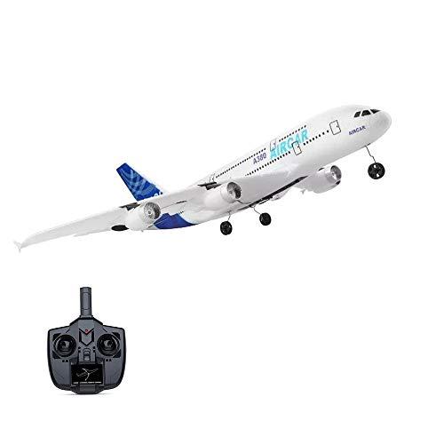 Landbow Remote Control Airplane