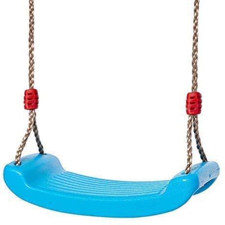 IFOYO Kids Swing Seat