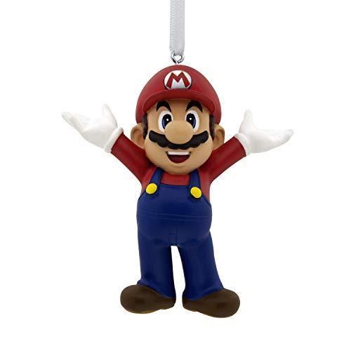 Its-a-Mario
