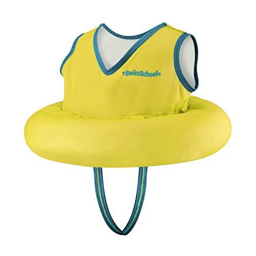 SwimSchool Deluxe TOT Swimmer (Best Quality Option)
