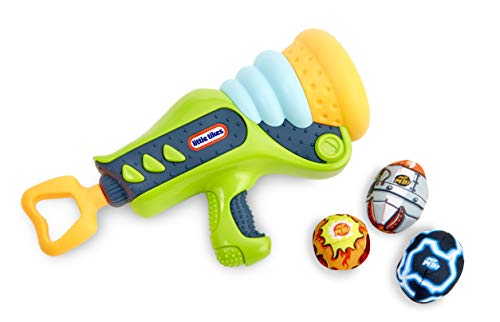 Little Tikes Mighty Blasters