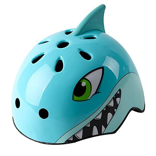 Atphfety Kids Multi-Sport Helmet