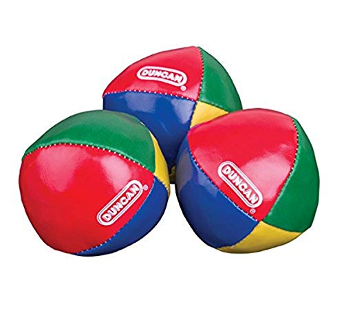 Duncan Toys Juggling Balls