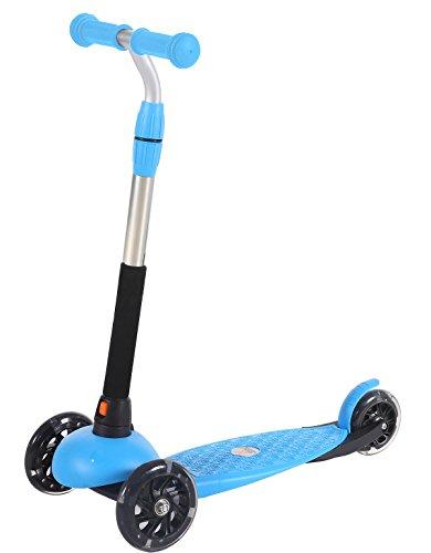 Voyage Sports Toddler Kick Scooter