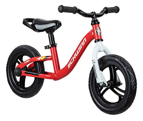 Schwinn Koen Bike for Toddlers