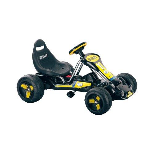 Lil' Rider Toy Go Kart