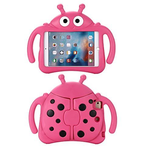 Tading Kids Case for Apple iPad