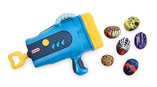 Little Tikes 651267 Mighty Blasters
