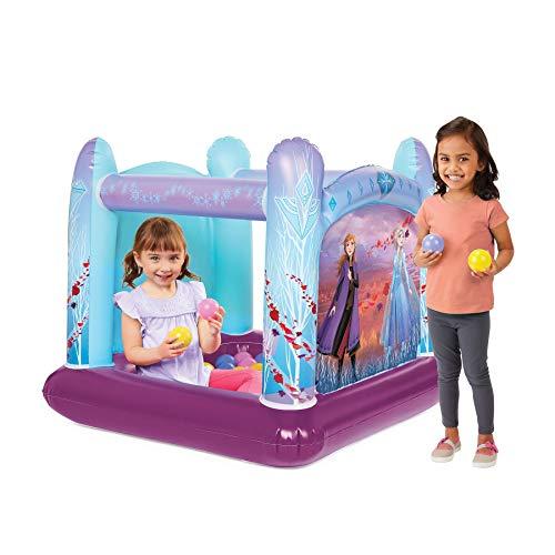 Disney Frozen Frozen 2 Ball Pit Playland