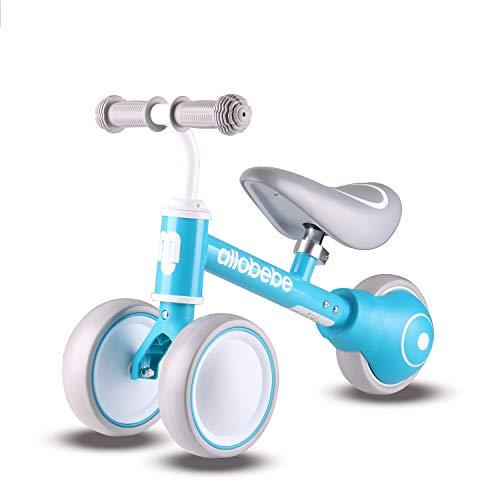 allobebe Balance Bike