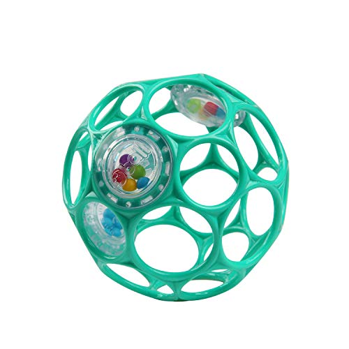 Oball Activity Toy