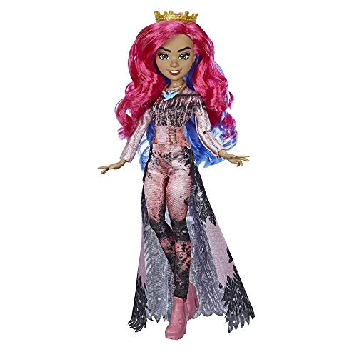 Disney Descendants Audrey Fashion Doll