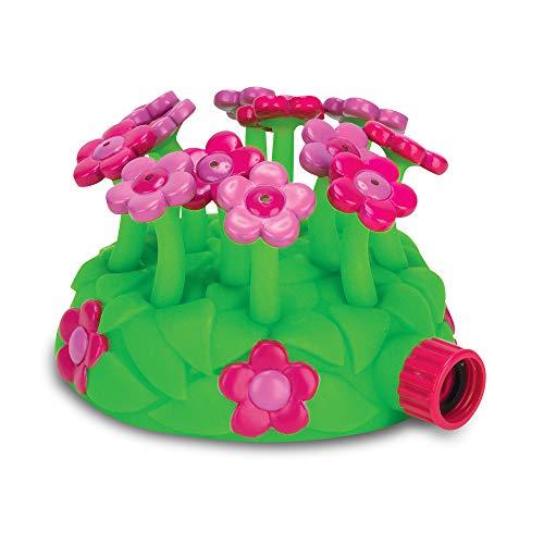 Melissa & Doug Blossom Bright Sprinkler - Best Quality Option