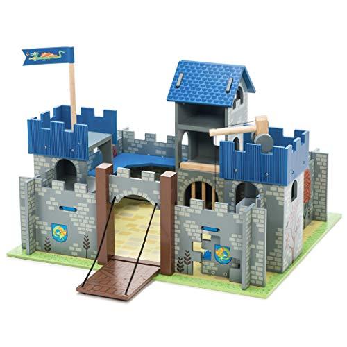 Le Toy Van - Castle