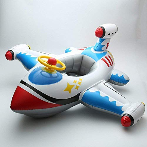 HSOMiD Inflatable Airplane