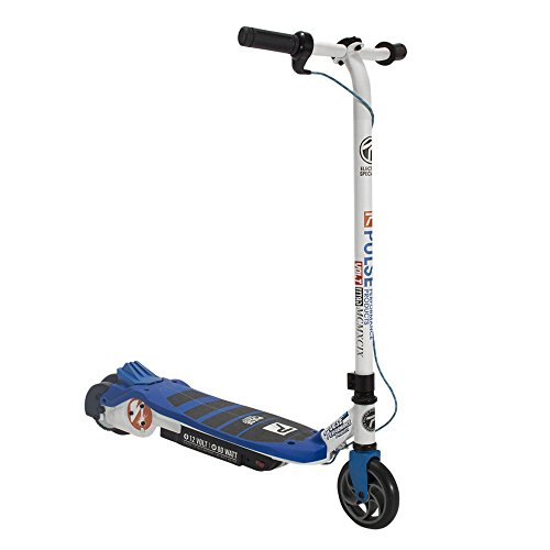 5. Pulse Performance Scooter