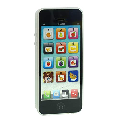 Cooplay Black Yphone - Best Budge Option