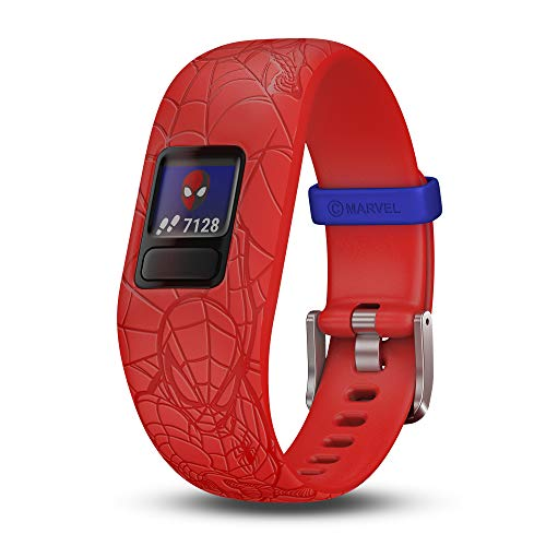 Garmin vivofit jr. 2, Kids Fitness/Activity Tracker