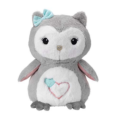 Lambs & Ivy Sweet Owl Dreams