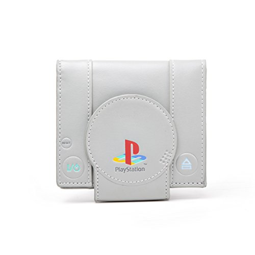 Sony Playstation Console