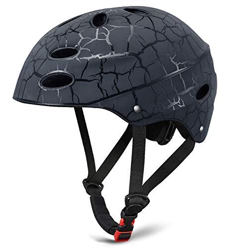 KUYOU Skate Helmet