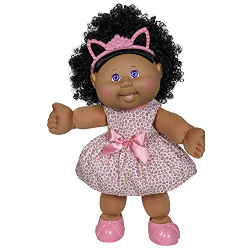 Cabbage Patch Kids (Best Quality Option)