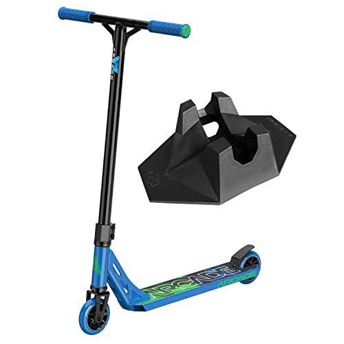 Arcade Pro Scooter