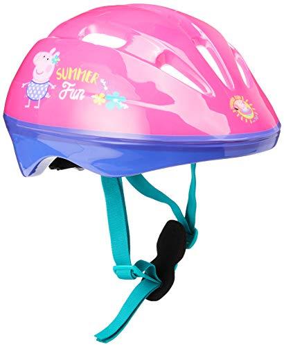 Peppa Pig Toddler Multi-Sport Helmet