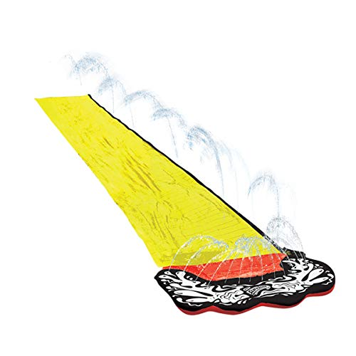 Wham-O Slip 'N Slide