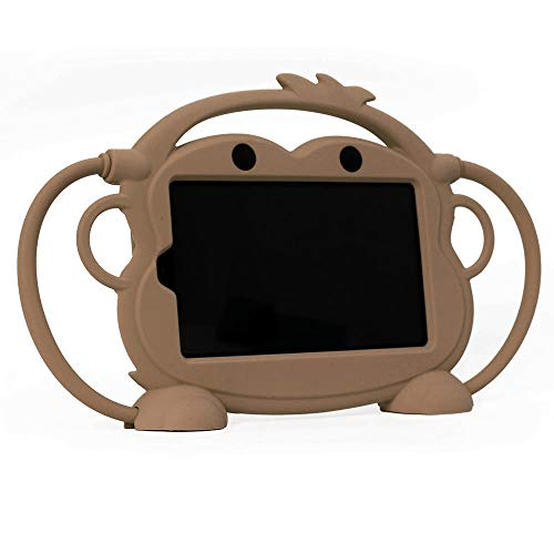 CHINFAI Kids Case for All-New Amazon Fire 7 Tablet