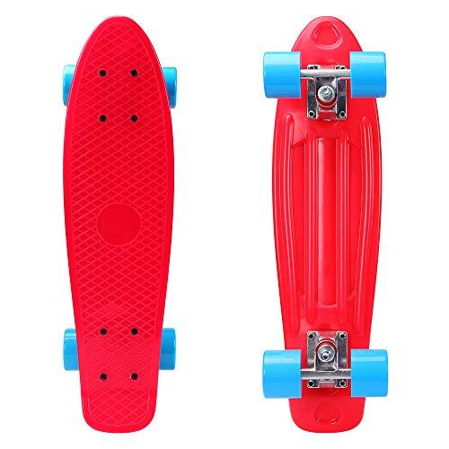 YF YOUFU 22/23 Inch Skateboard