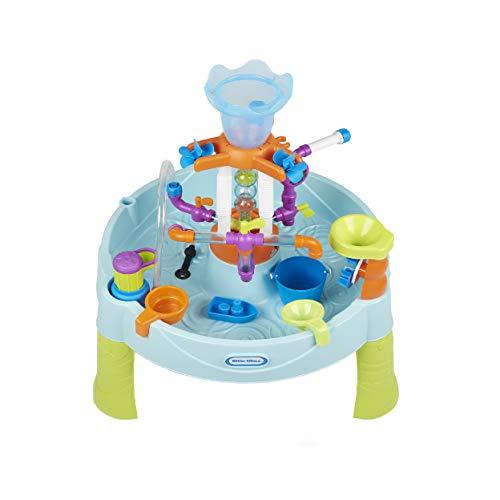 Little Tikes Flowin' Fun Water Table