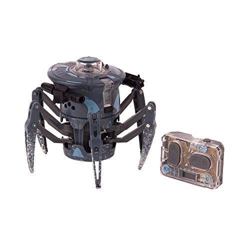 HEXBUG Battle Spider 2.0 Single