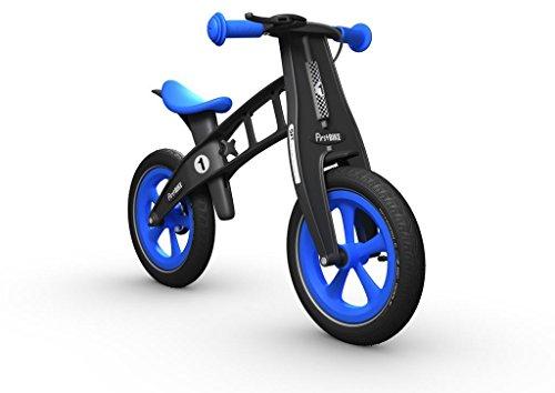 FirstBIKE Limited Edition Balance Bike