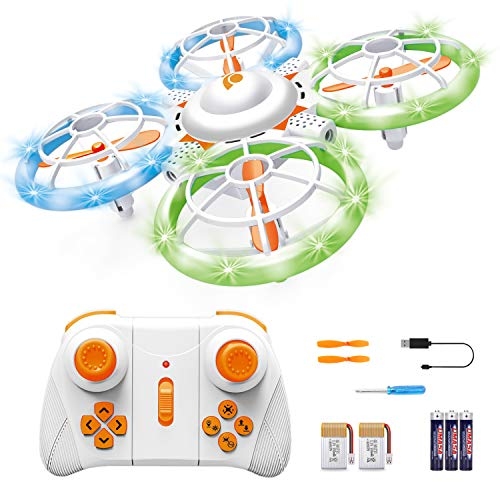 Sourcingbay Drone for Kids