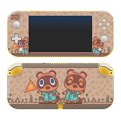 Animal Crossing: New Horizons -
