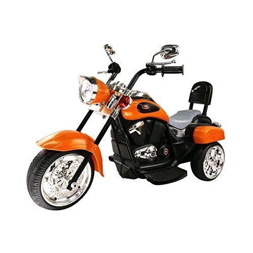 Migotoys Trike