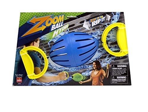 Goliath Hydro Zoom Ball