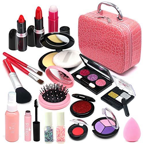 Senrokes Pretend Makeup