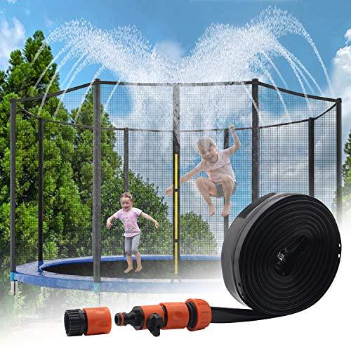 OUSI Trampoline Sprinkler