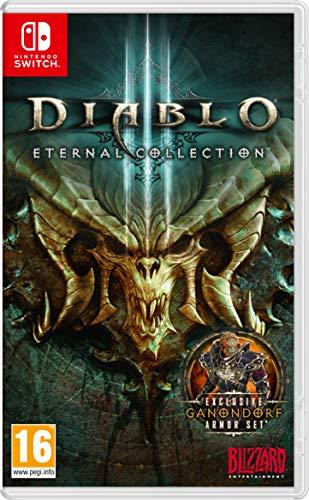 BONUS One for the Big Kids: Diablo