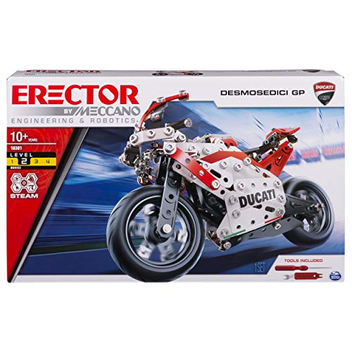 Ducati GP (Best Budget Option)