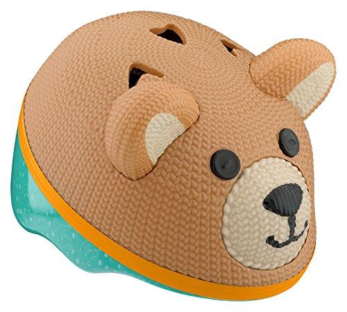 Schwinn Kids Helmet