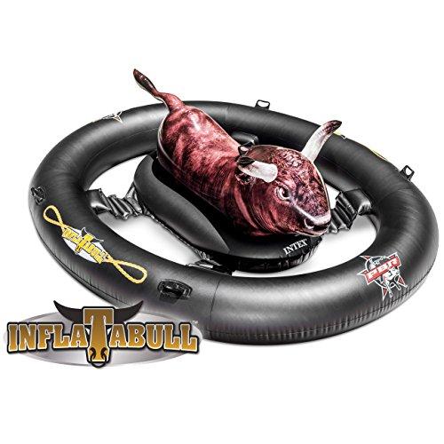 Intex Inflate-A-Bull