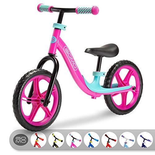 GOMO Balance Bike
